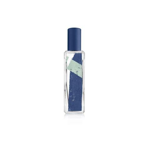 List Parfum Shop 10 new fragrances to put on your shopping list