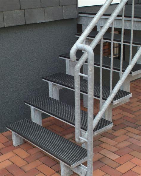 domicil möbel gmbh hauseingang mit treppe treppe hauseingang haus dekoration