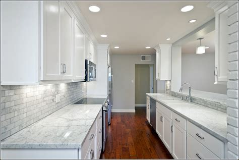 bathroom cabinets to go cabinets to go phoenix arizona home design ideas intended