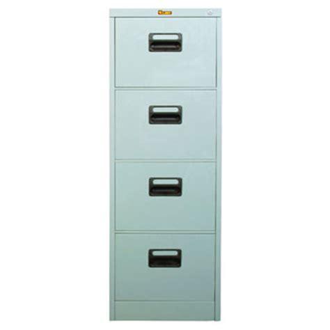 Filling Cabinet 4 Laci filling cabinet 4 laci l 44 e jual daftar harga
