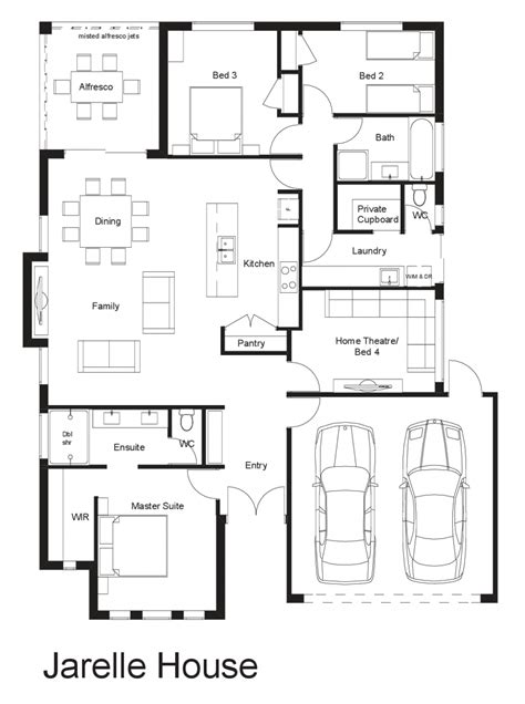 house designs and floor plans tasmania house designs and floor plans tasmania best free