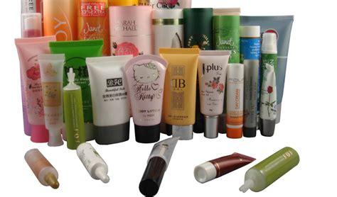 Eyeliner Viva Kosmetik memilih kosmetik untuk kulit berjerawat csd news