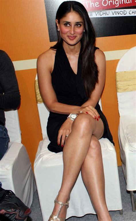 kareena kapoor hot legs high quality bollywood celebrity pictures kareena kapoor