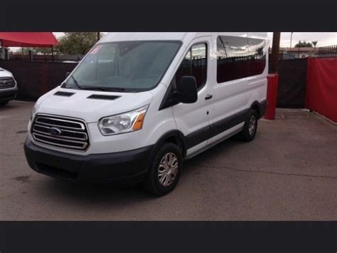 2017 ford transit 150 wagon 2017 ford transit wagon quot mid roof quot 150 xlt automatic 3 door for sale photos technical