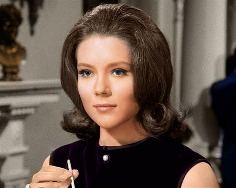 game of thrones actress rigg 314 best images about diana rigg on pinterest fashion