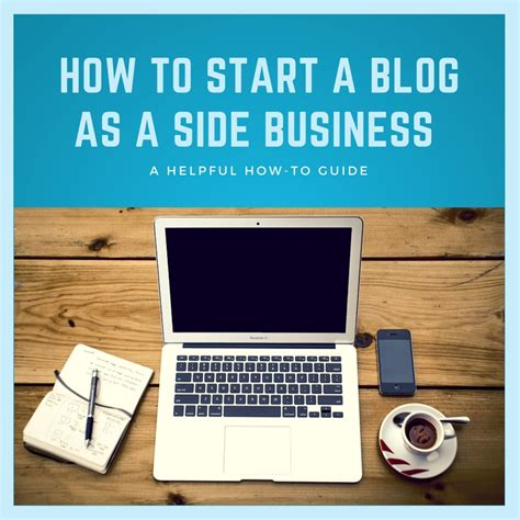 how to start a as a home based side business 187 big