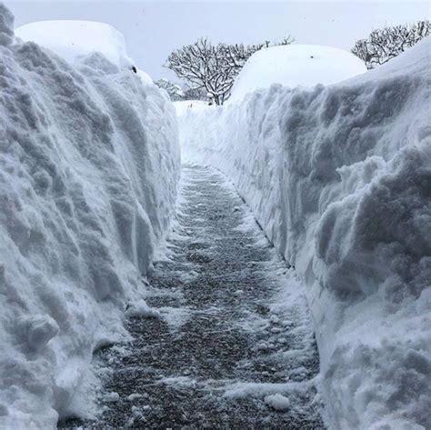 eerie photos of snow blanketing the interior of an erie pennsylvania snow jewel 92 hamilton kw burlington