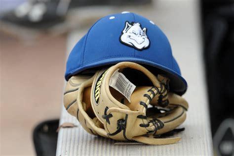 billiken baseball billiken baseball in summer leagues slubillikens
