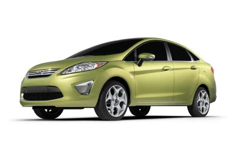 ford midsize cars midsize cars cheaper than their small cousins