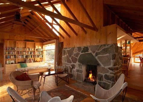 wood interior homes interior wooden houses are clean attractive and beautiful