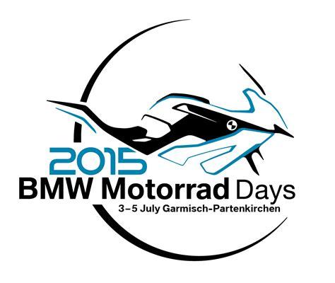 Bmw Motorrad Days 2015 Probefahrt bmw motorrad days 2015 besuchen sie uns motorradzubeh 246 r