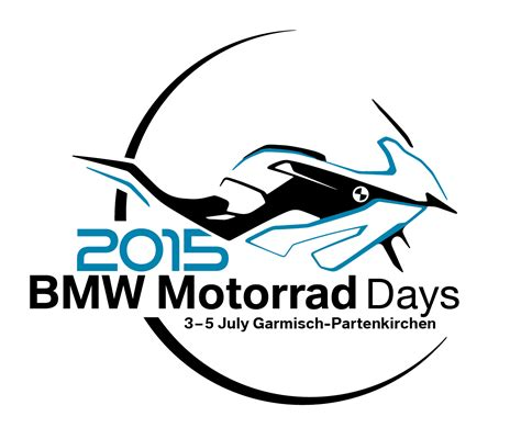 Bmw Motorrad Days 2015 Lageplan by Bmw Motorrad Days 2016 Visit Us Motorcycle Accessory