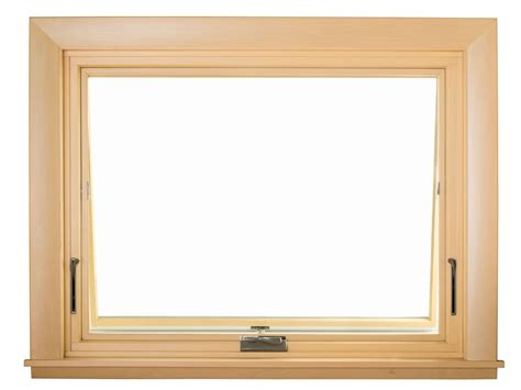 anderson awning window renewal by andersen 174 window spotlight awning windows