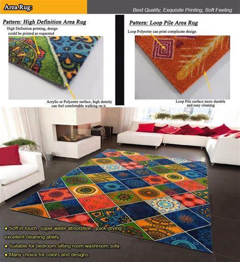 custom bathroom rugs wholesale custom designer printed washable bathroom rugs buy custom bathroom rugs black and