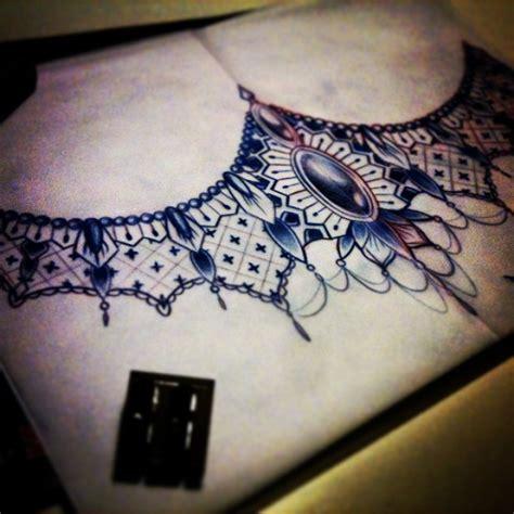 pointillism under breast tattoos pinterest mehndi under boob mandala tattoo google search tattoo