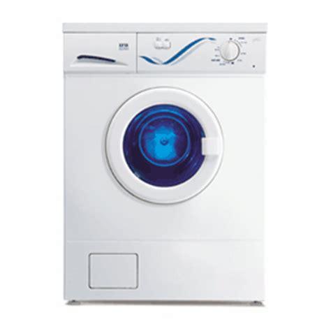 ifb washing machine wiring diagram free