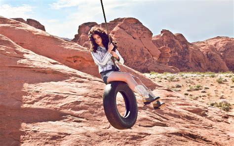 tire swing song lana del rey images ride hd wallpaper and background