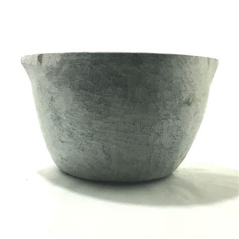 Soapstone Pot - indian soapstone pot ancient cookware
