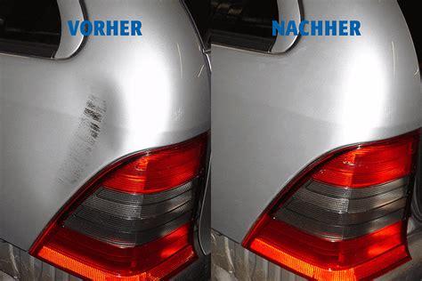 Kfz Lackierer Hagen by Spot Repair Center Hagen Lackierer Autoaufbereitung Und