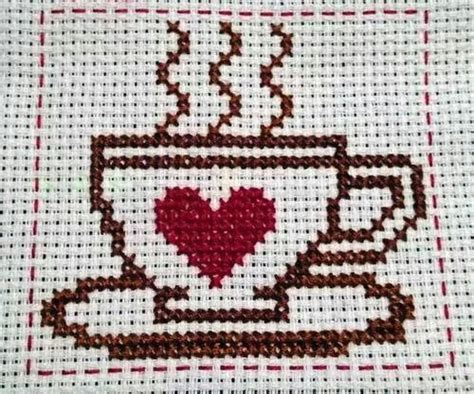 how to stitch simple plazo by step by step in hindi the 25 best simple cross stitch ideas on pinterest