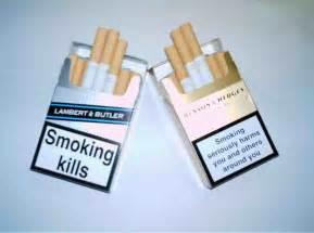 l b top cigarette tobacco newport cigarettes from fujian