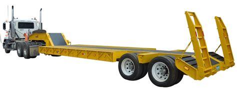 Minimo Jb cami 211 n de carga trailer rla baja jb 1298 valor diario