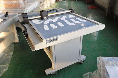pattern making equipment sell pattern making machine id 9160599 from shanghai