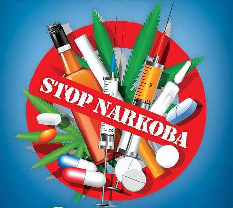 membuat narkoba bahaya dan efek sing yang didapat jika menggunakan 5