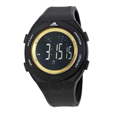 adidas sprung s adp3208 adidas watches
