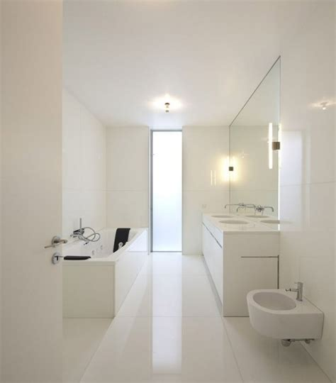 25 stylish modern bathroom designs godfather style 25 minimalist bathroom design ideas godfather style