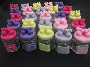 How To Crochet A Baby Dress » Ideas Home Design