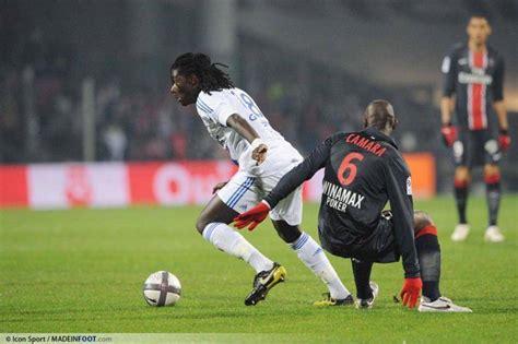 Calendrier Ligue 1 Lyon Psg Photos Psg L1 Matchs Lyon 2 2 Sg