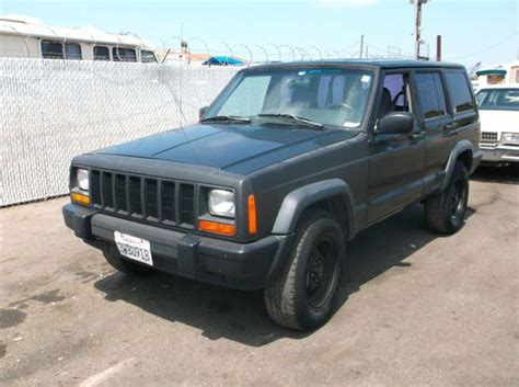 Jeep Ch7 Jeep For Sale Page 49 Of 61 Find Or Sell