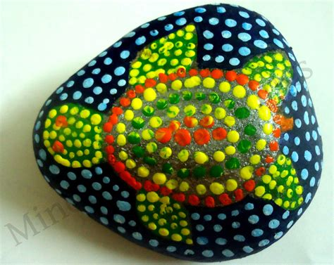 aboriginal craft for australian aboriginal artsy craftsy
