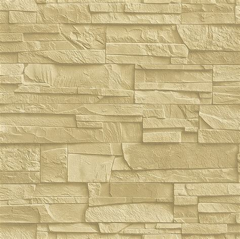 wallpaper that looks like tile image contemporary tile wallpaper rasch factory 2014 non woven wallpaper 438338