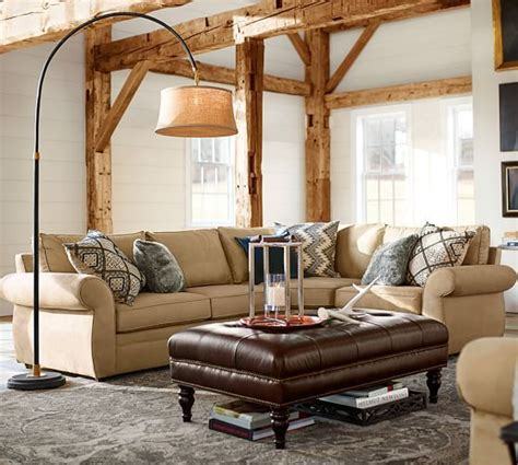 pottery barn sectional sale pottery barn sofas and sectionals sale 30 off sofas