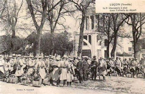 Pied De Ladaire En Bois 1917 by 8eme Bataillon De Chasseurs A Pied Forum Pages 14 18