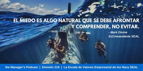 pensar como los mejores la escala de valores empresarial de los navy seal 219
