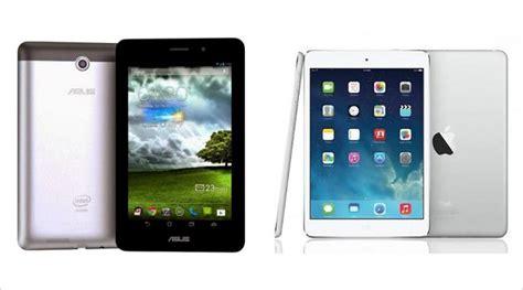 Tablet Asus Tahun pertama kalinya penjualan tablet asus geser kabar berita artikel gossip