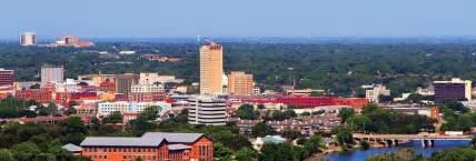 To Waco Serious Progress In Waco Strong Towns