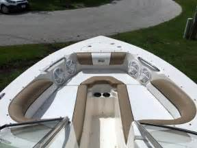 2013 key west center console boats for sale 2013 used key west 203 dfs center console fishing boat for