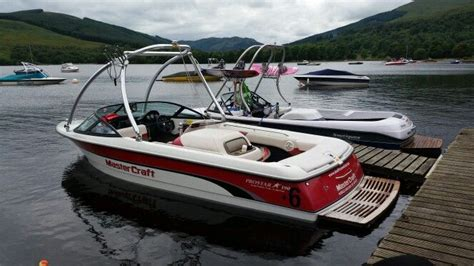 mastercraft jet boats 25 best ideas about mastercraft ski boats on pinterest