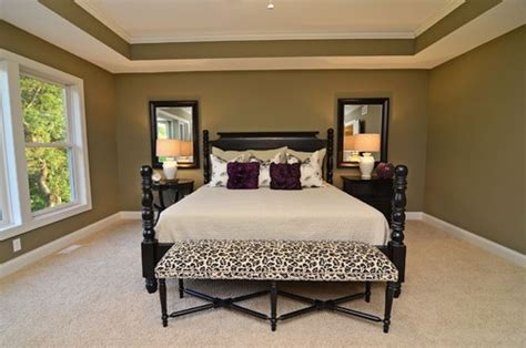 houzz bedroom paint colors what color to paint the tray ceiling in a room with an