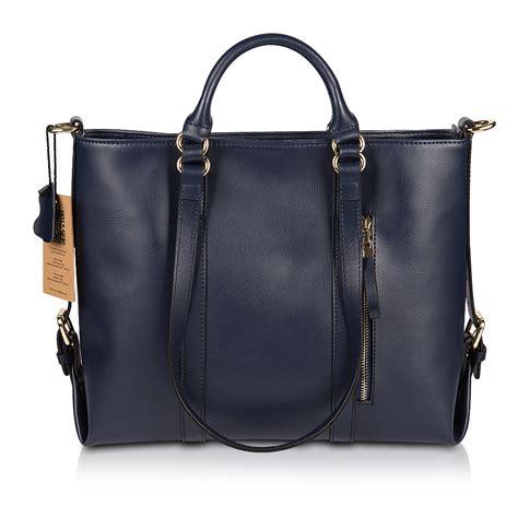 Cowhide Leather Handbags - fashion soft cowhide leather handbag shoulder