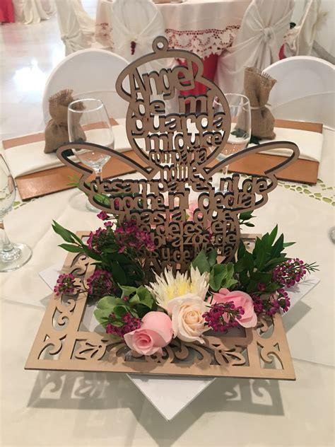 1000 images about centros de mesa on ideas de centros de mesa affordable ideas para bodas sencillas y psicologiaymediacion
