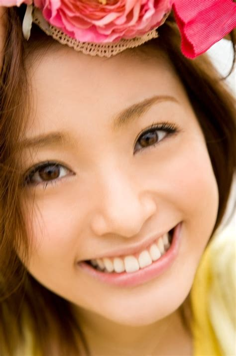 aya ueto haircut 25 best images about beautiful japanese actresses on