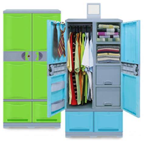 Lemari Pajangan Lh 13 model desain lemari pakaian minimalis