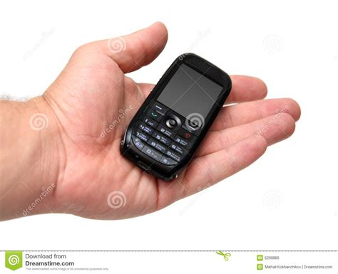 Tensi Abntm Clock Mobile Model businessman in black talking on cellphone royalty free stock models picture