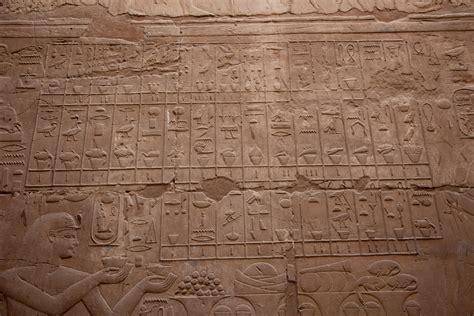 Ancient Calendar Calendar New Calendar Template Site