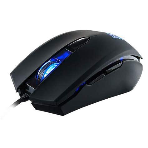Keyboard Banda Usb Bw08 Computer Laptop ttesports by thermaltake talon gaming mouse elive nz